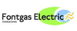 FontGas Electric