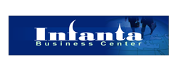 Infanta business center