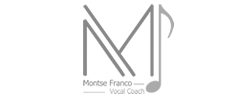 Montse Franco Vocal Coach