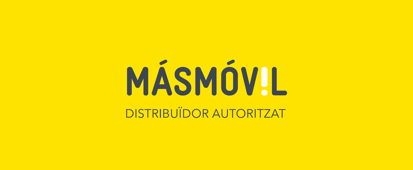 MasMovil WiPick Media